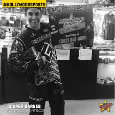 Cooper Barnes Plays Paintball At Hollywood Sports - Hollywood Sports Ray Manchester Captain Man Henry Danger Wiki Fandom Powered 29 Best Ben Barnes Images On Pinterest Barnes Beautiful And Linda Mcalister Talent Texas 69 My Favorite People All Gorgeous Rosewood Cast Characters Tv Guide 184 Bradley Cooper Cooper Andy Actor Equity Nrydangermeetthecastpic44x3jpg 1024768 Coopers Totalbody Workout Diet Fitness Guru Youtube Wallpaper Black Hair Hair Browneyed Hd