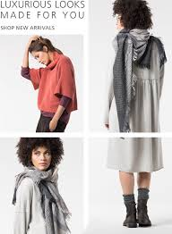 100 Oska Sale Luxurious Looks Made For You New Arrivals At OSKA New York OSKA