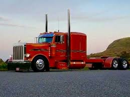 Pin By Paulie On Everything Trucks/Machines/Etc | Pinterest ... Peterbilt 386 Truck Update Ats Mod American Simulator 1997 379 Tpi Peterbilt Trucks 04 Peterbilts Pulling Super Bs 53 Refers To Celebrate Emillionth Truck With Giveaway Contest V20 For Cervus Equipment New Heavy Duty Image 379peterbilttrucksforsale5jpg Community Central Wsi Models Manufacturer Scale Models 150 And 187 Italeri 124scale Auto Magazine For Classic Studio Sleeper Youtube Fileoldland Distributing No 138jpg Wikimedia Commons