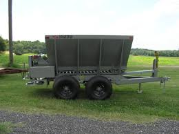 PGSCD Equipment Rental Jbs Manure Spreader Dealer Post Equipment 1977 Kenworth W900 Manure Spreader Truck Item G7137 Sold Peterbilt 379 With Mohrlang N2671 6t Metalfach Sp Z Oo Used Spreaders For Sale Feedlot Mixers Tebbe Hs 220 Universalstre Spreaders Sale From Germany 30 Ton Youtube 235bp Dry For Worthington Ia 9445402 Kenworth W900a Manure Spreader V 10 Fs 17 Farming Simulator 2017 Product Spotlight Presented By Tubeline Mfg
