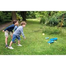 Bean Bag Toss Game Kids Gme Bags For Sale In Lahore