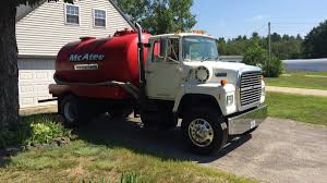 McAtee Company Inc (@McAteeCompany)   Twitter Alaska Case Equipment Dealer New Used Sales Parts Attachments Kristen Mcatee I Feel Weird Shirt Gildan Mens Cloting Unisex T Shirt Conolift Trailter Yh812 Hydraulic Boat Trailer Youtube 11 Best Sheppard Images On Pinterest Tractors Diesel And Fuel Mcatee Will Hoatars Road Trailers Triple D Diversified Services Home Facebook Septictruck Hashtag Twitter Midway Rv Service Inc Posts Benjamin Livestock Feed Sun Mon 5116indd
