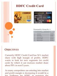 Hdfc Bill Deskcom by Download Hdfc Credit Card Cancellation Letter Docshare Tips
