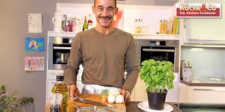 küche co kochen mit bruno moebelkultur de