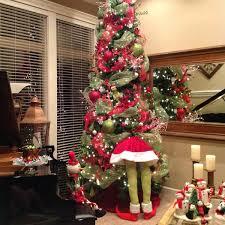 Amazoncom Homemaxs Ornament Hooks Christmas Ornament Hangers 2