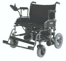Merits Travel Ease P183 Heavy Duty Collapsible Lawn Chair 1stseniorcareconvaquip 930 Xl 700 Lbs Capacity Baatric Wheelchair Made In The Usa Lifetime Folding Chairs White Or Beige 4pack Amazoncom National Public Seating 800 Series Steel Frame The Best Folding Table Chicago Tribune Haing Folded Table Storage Truck Compact Size For Brand 915l Twa943l Stool Walking Stickwalking Cane With Function Aids Seat Sticks Buy Outdoor Hugo Sidekick Sidefolding Rolling Walker With A Hercules 1000 Lb Capacity Black Resin Vinyl Padded Link D8 Big Apple And Andros G2 Older Color Scheme Product Catalog 2018 Sitpack Zen Worlds Most Compact Chair Perfect Posture