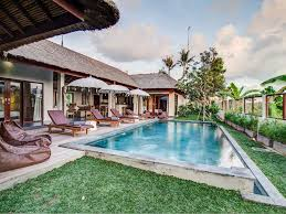 Magnificent Villa With Refined Balinese... - HomeAway North Kuta Balinese Home Design 11682 Diy Create Gardening Ideas Backyard Garden Our Neighbourhood L Hotel Indigo Bali Seminyak Beach Style Swimming Pool For Small Spaces With Wooden Nyepi The Day Of Silence World Travel Selfies Best Quality Huts Sale Aarons Outdoor Living Architecture Luxury Red The Most Beautiful Pools In Vogue Shamballa Moon Villa Ubud Making It Happen Vlog Ipirations Modern Landscape Clifton Land Water