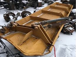 11 & 12 FT. WING SNOW PLOW FOR SALE #550445 Used Dodge Ram Under 8000 In Pennsylvania For Sale Cars On Antique Snow Plow Trucks All About 2000 Peterbilt 330 Dump Truck W 10 For Auction Municibid Penndot Explains How Roads Will Be Treated During Winter Storm Mack Dump Trucks For Sale In Pa Affordable Pics Of Half Ton Plow Trucks Plowsite 2006 Ford F150 Mouse Motorcars 1992 Mack Rd690p Single Axle Salt Spreader Non Cdl Up To 26000 Gvw Dumps 2009 F350 4x4 With F