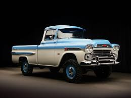 28+ [chevrolet Apache 31 For Sale Savings From 14 932] 1958 Chevrolet Apache For Sale Classiccarscom Cc1025612 Sale Near Grand Rapids Michigan 49512 Barn Find Rare 4x4 Napco Pickup Truck Youtube 3100 Pick Up 57 V8 American Mllrdn 1959 Specs Photos Modification Info At Chevy Panel Truckmy Hubbys Ride Hes A Halloween Baby Rmd Garage Dream Catcher Superfly Autos Quick 5559 Task Force Truck Id Guide 11 Pickups To Steal The Show Lowvelder With A Twinturbo Ls1 Engine Swap Depot