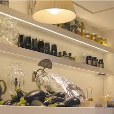 hera cabinet lighting products kitchensource