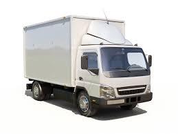 100 Light Duty Truck Images Tagged Lightdutytruck JP Canada Cargo Ltd