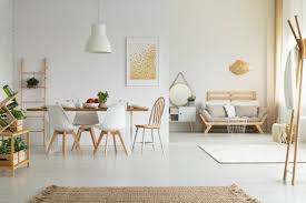 Blog Check Out These New Furniture Design Trends Home Appliances
