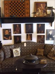 Primitive Living Room Furniture by 202 Best Primitive Livingroom Images On Pinterest Primitive