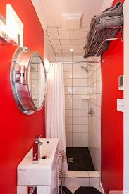 10 amazing small bathroom interior design ideas on a budget