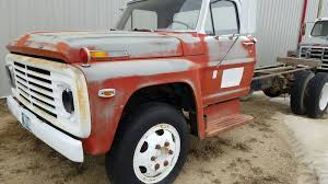 1970 Ford Other 1970 Ford F600 - $1,000.00   Ford, Ford Trucks And ... 1970 Ford Other F600 1000 Trucks And Truck Model W Wt 9000 Sales Brochure Specifications F100 Short Bed 4x4 Youtube Cool 4x4s Pinterest F250 Classics For Sale On Autotrader Technical Drawings Schematics Section H Wiring Custom Protour Trucks Pick Up Hitch 164 Colctible Pickup Newly Ored_first Burnout