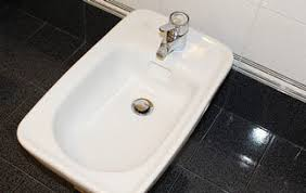 badezimmer kosten m preise und beispiele