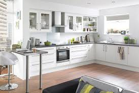 KitchenTerrific Decorate Old Kitchen Brilliant Like Pottery Barn Favored Decor Nyc