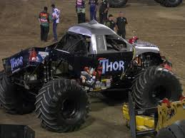 Thor | Monster Trucks Wiki | FANDOM Powered By Wikia Monster Jam Rumbles Greensboro Coliseum Mobile Game App New Features November 2014 Youtube Tire Truck Stunt Legends Offroading Digging Machine Png Saferkid Rating For Parents Zombie Hill Climb Top Sale Traxxas 3602 110 Grinder 2 Wd Monster Truck Rtr Download Mmx Racing Android Pcmmx On Pc Andy Radiocontrolled Car And Fighter Motor Vehicle Battlegrounds Steam Nitro Mobile Trucks Kids Ranking Store Data Annie