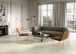 soft concrete soft beige soft beige 6 mm 100x100 x1010321x6 schöner wohnen fliesen