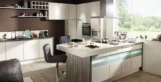 cuisine conforama nobilia image001 conforama slider kitchen jpg frz v 244