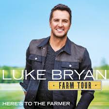 We Rode In Trucks By Luke Bryan - Pandora Luke Bryan Returning To Farm Tour This Fall Sounds Like Nashville Top 25 Songs Updated April 2018 Muxic Beats Thats My Kind Of Night Lyrics Song In Images Hot Humid And 100 Chance Of Luke Bryan Shaking It Our Country We Rode In Trucks By Pandora At Metlife Stadium Everything You Need Know Charms Fans Qa The Music Hall Fame Axs Designed Chevy Silverado Go Huntin And Fishin Bryans 5 Best You Can Crash My Party Luke Bryan Mp3 Download 1599 On Pinterest Music Is Ready To See What Makes Cou News Megacountry
