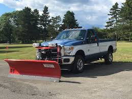 Bodies | United States | T & T Body King Truck Pro Equipment Sales Inc Home 2015 Ford F150 Looks Great With A Snow Plow 2016 Intertional Workstar Youtube 2001 Xl F550 Dump W Salt Spreader Online 1992 Chevrolet Kodiak Topkick Dump Truck W12 Pickup Trucks For Sale Western Plows Ajs Trailer Harrisburg Pa 1990 F600 Dump With 10 Foot Snplow For Mack Rd690p Single Axle 2000 Sterling Lt9511 St Cloud Mn Northstar