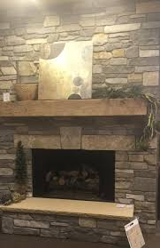 Barton Builders, Reclaimed Fireplace Mantels Fire Antique Near Me Reuse Old Mantle Wood Surround Cpmpublishingcom Barton Builders For A Rustic Or Look Best 25 Wood Mantle Ideas On Pinterest Rustic Mantelsrustic Fireplace Mantelrustic Log The Best