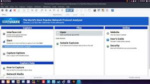 Wireshark 2.2.4 Open-Source Network Protocol Analyzer Released ... Sugarcrm Crm Open Source Guide Top Ip Telephony Application Of 2017 Astpp Powerful Opencall Launches Worlds First Call Tracking Platform Asterisk Pricing Features Reviews Comparison Alternatives Freeswitch On Feedyeticom Collaboration Albert Hoitinghs Blog Integration Setup Espocrm Vector Matrixpowered Open Source For Teams How To Save Money When Buying Medical Software Voip Development Company Inextrix Twilio