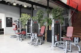 salle de sport meriadeck salle de sport à bordeaux à la séance gymlib