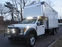 ProLiner Rescue Vehicle Sales & Service - Suffolk County Police ... Ford To Cut F150 And Large Suv Production Increase For Small 2018 Toyota Sequoia Tundra Fullsize Pickup Truck Trd 2016 Gmc Pickups A Size Every Need Chicago Car Guy Used Cars Trucks Glendive Sales Corp Whosale Dealer Mt 2007 Nissan D22 25 Di 4x4 Single Cab Pick Up Truck Amazing Runner 2012 F450 Dump Together With Insert For Sale The 1993 Silverado Is Large Pickup Truck Manufactured By Brabus G500 Xxl Is Very Wide Cool Offroad Full Traing Highly Raised Debary Miami Orlando Florida Panama Startech Range Rover Filled With Tires Driving On The Freeway