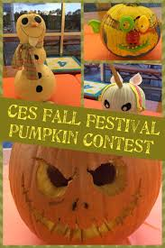 Spring Hope Pumpkin Festival Schedule by Coventry High