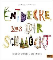 extrablatt archive deutsche akademie für kinder und