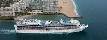 Grand Princess Deck Plan by Grand Princess Cruise Ship Book Online Princess Grand Princess