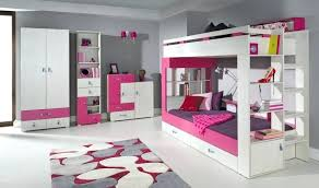 chambre fille lit superposé chambre fille lit superpose excellent fabrication with lit original