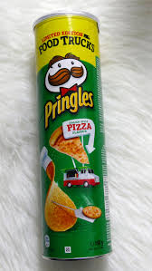 Pringles #chips Pizza-Flavour Aus Der Limited Food Trucks Edition ... Ish Chips Toronto Food Trucks Playground Chipsmulch Applications Peterson Chip Dump 2017 Ram 5500 Arbortech Truck For Sale Commercial Vehicle Restaurants Pourforparkstapped Uncorked 2pcs Round 600w Led Headlights Jeep Wrangler For Suv Vehicles Ford F150 Programmerchips Tuners10 Best Tuners To Skchips White Bear Lake Superstore Mn Paint 1958 Dodge Pg 4also Chrysler Nanebermuda Fish Van Hire 5 2016 1500 Increase Mileage Bituminous Surface Treatments Pavement Interactive