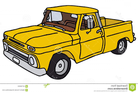 Stock Illustration Old Yellow Pick Up Small Truck Vector ... Old Truck Drawings Side View Wallofgameinfo Old Chevy Pickup Trucks Drawings Wwwtopsimagescom Dump Truck Loaded With Sand Coloring Page For Kids Learn To Draw Semi Kevin Callahan Drawing Ronnie Faulks Jim Hartlage Art April 2013 Mailordernetinfo Pencil In A5 Ford Pickup Trucks Tragboardinfo An F Step By Guide Rhhubcom Drawing Russian Tipper Stock Illustration 237768148 School Hot Rod Sketch Coloring Page Projects