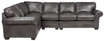 zachary 3 piece sectional broyhill frontroom furnishings