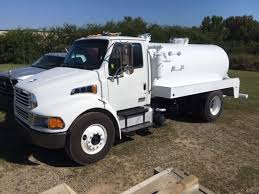 3 Septic Trucks For Sale (#35819)   Classified Ads   Pumper Trader Septic Services Pump Replace Pumps And Repair Used 2000 Sterling L7500 Tank Truck For Sale In Used Inventory Medium Heavy Duty Dump Flatbed Trucks 2019 Imperial Industries Alinum 4000gallon Vacuum Truck W 10speed Two 2 Septic For Sale 66471 Classified Ads Pumper 4000 Gallon Mounted On A Peterbilt Youtube Refurbished New Jersey Supsucker Jet Vac 2009 Freightliner Columbia 120 2459 Sold 2008 Vactor 2100 Hydro Excavator Rodder Welcome To Pump Sales Your Source High Quality Pump Trucks Tank Cleaning Pumping