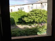 calenzana chambre d hote chambres d hôtes a casa calenzana à calenzana