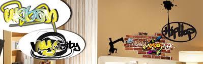 stickers pour chambre ado deco chambre ado stickers visuel 3