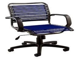 Bungee Office Chair With Arms by Office Chair Ravishing Best Green Bungee Office Chair Arms