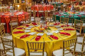 Terrific Indian Wedding Table Decorations 98 With Additional