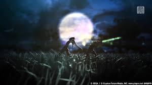 Final Fantasy Theatrhythm Curtain Call Cia by V Video Games Thread 360280339