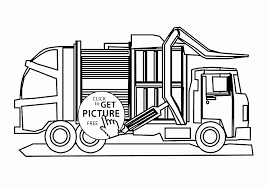 Inspirational Garbage Truck Coloring Page – Advance-thun.com Kids Channel Garbage Truck Vehicles Youtube Trucks Teaching Colors Learning Basic Colours Video For Garbage Drawing At Getdrawingscom Free Personal Use Separation Anxiety 99 Invisible Pictures For 48 Amazoncom Playmobil Green Recycling Toys Games 14 Oversized Friction Powered Thrifty Artsy Girl Take Out The Trash Diy Toddler Sized Wheeled Wvol Toy With Lights Youtube Ebcs 632f582d70e3 I Love Shirt Little Teefl
