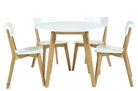 table de cuisine pliante but alinea table de cuisine table de cuisine alinea table