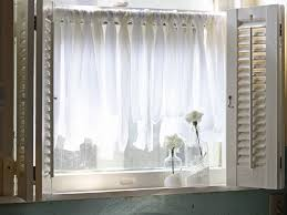 Dotted Swiss Lace Curtains by 100 Dotted Swiss Curtain Fabric Online Buy Wholesale Linen
