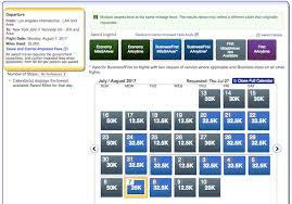 Aadvantage Executive Platinum Help Desk by All Voluntary Award Changes Date Time Routing Co Terminal