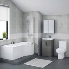 badsanierung badrenovierung im raum essen bottrop