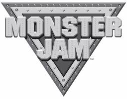 100 Monster Truck Oakland Bonggamom Finds Jam Show Review