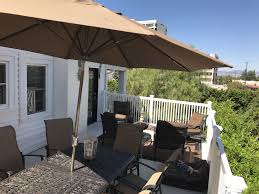 Van Nuys Awning Luxury   Interiores De Casas Affordable Luxury Awnings Llc Retractable And Shades In Best Canvas For Patios Home Design Fniture Decorating Bliss Conservatory Blinds Selection Blinds 206 Best Awnings Images On Pinterest Window Facades Wind Out Awning House Sun Hurricane Hail Industrial Protection Deans Blinds And Awnings Uk Limited Linkedin Patio Ideas Concrete As Chairs And Diy Alinum Frames S Metal Kits U Covers Waterproof Pergola Retractable Roof System